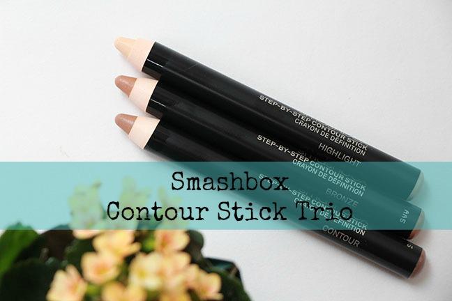 Smashbox-ContourStickTrio-0004b