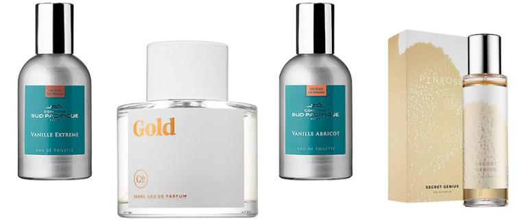 sephoravibrecommendations-fragrances-0001