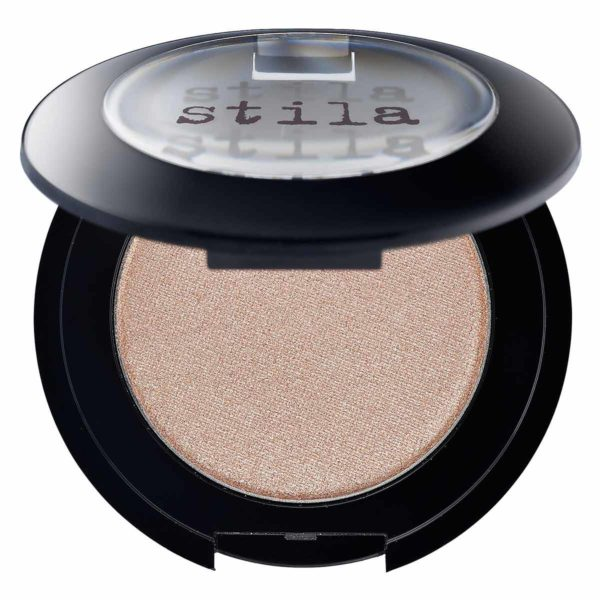 Stila Kitten Silk Eyeshadow Wash