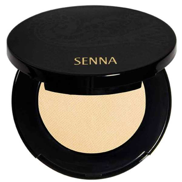 Senna Cosmetics Mineral Eye Lift Powder