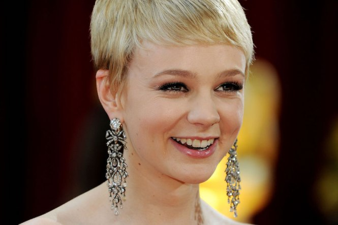 carey-mulligan-2010-academy-awards