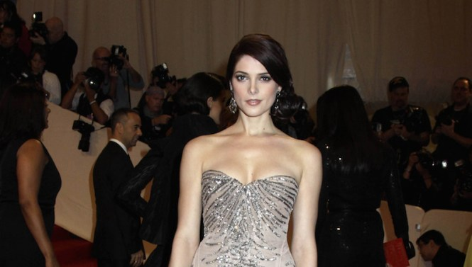 ashley-green-at-the-2011-met-gala