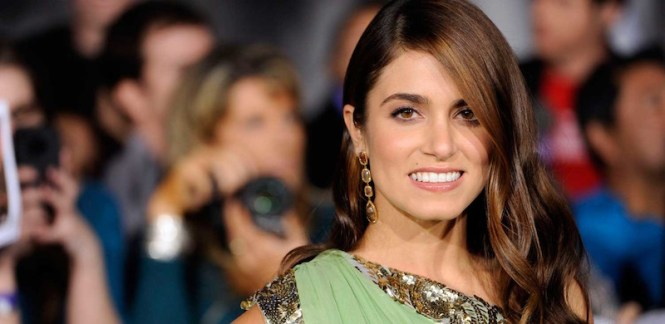 nikki-reed-at-breaking-dawn-premiere