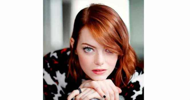 How to Get Beautiful Red Hair