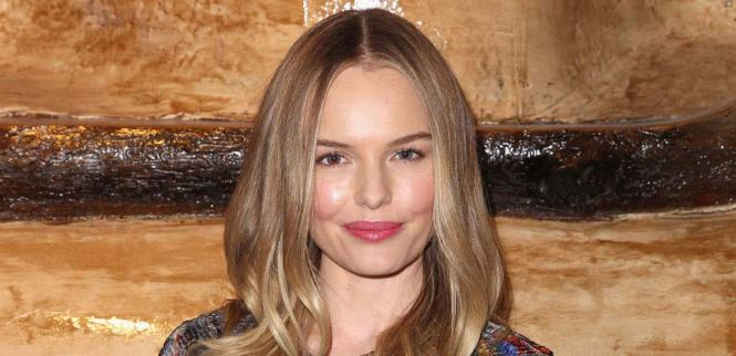 Kate Bosworth Big Sur Premiere Sundance 2013
