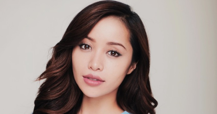 Michelle Phan, Beauty vlogger Michelle Phan returns to YouTube after 2 year hiatus