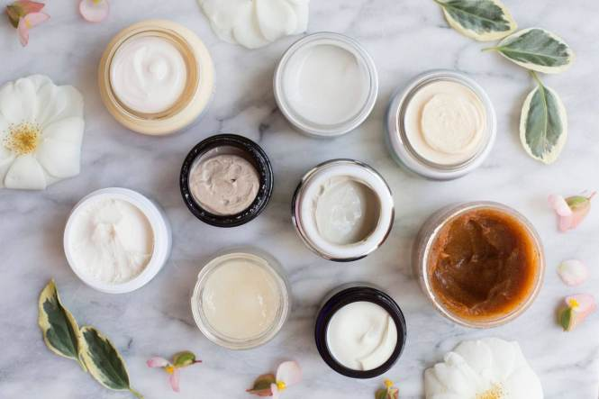 New Vegan Beauty Masks Changing Skincare