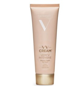 Perfect Beauty Cream V