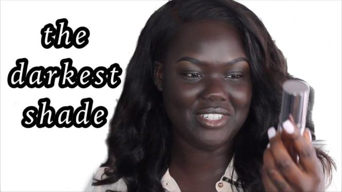 Nyma Tang Best Makeup Beauty Bloggers Vloggers