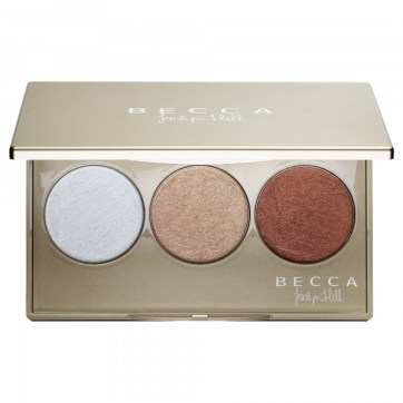 BECCA-Shimmering-Skin-Perfector®-Pressed-Champagne-Glow-Palette-featuring-Champagne-Pop-x-Jaclyn-Hill-600x600