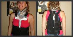 brace collage