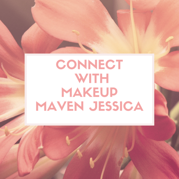 connect with jessica