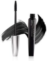 Avon True Color SuperExtend Winged Out Mascara - Classic Cat Eye
