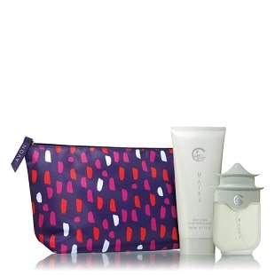 Haiku 3-Piece Gift Set - $20 - gift-giving-scents
