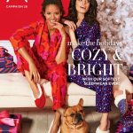 Avon Campaign 26, 2017 is Here! Here are the new AVON Brochures