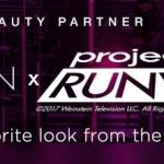 Avon x Project Runway – Episode 12 Sculpted – Simplicity