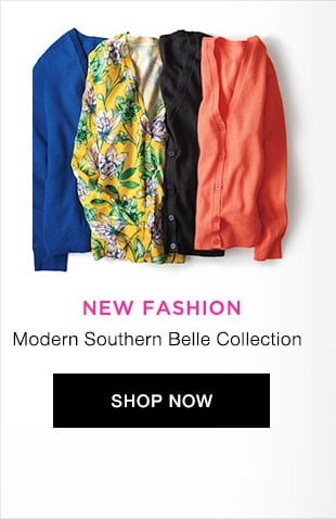 Shop Current New Avon Fashion - Steals & Deals