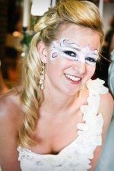 bridalshow5
