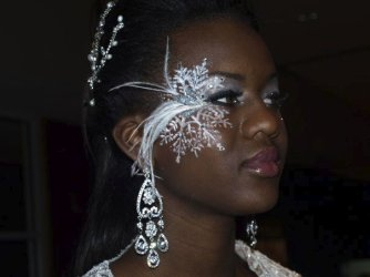 bridalshow7