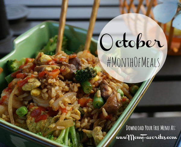month-of-meals-oct