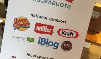 SoFabU – Dallas Blog Conference