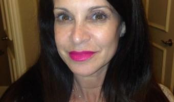 Clinique Pop Lipstick Review