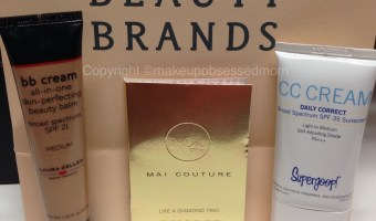 Beauty Brands Sale