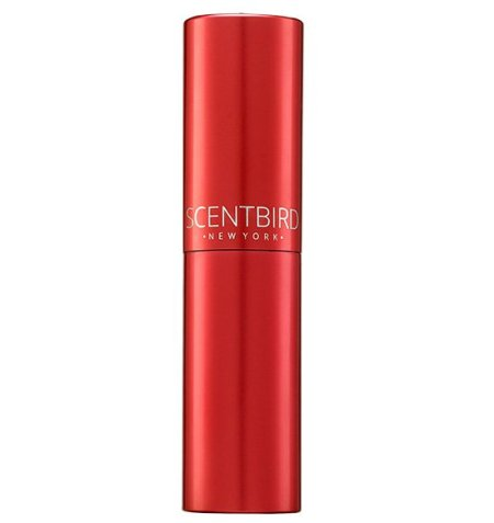 Scentbird limited edition red atomozer