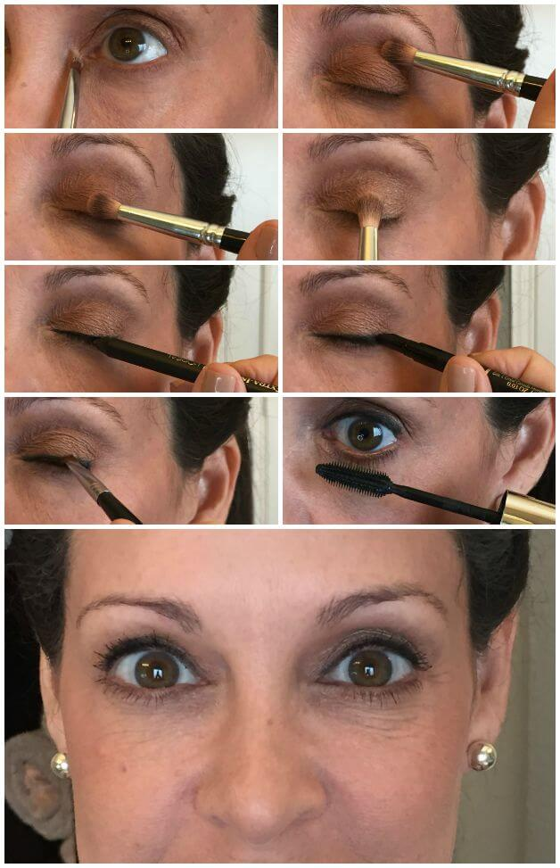 Neutral-Eyes-Tutorial