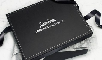 Neiman Marcus + Popsugar = WOW!!