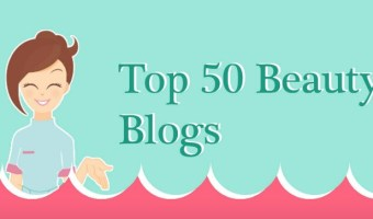 Top Beauty Blogs