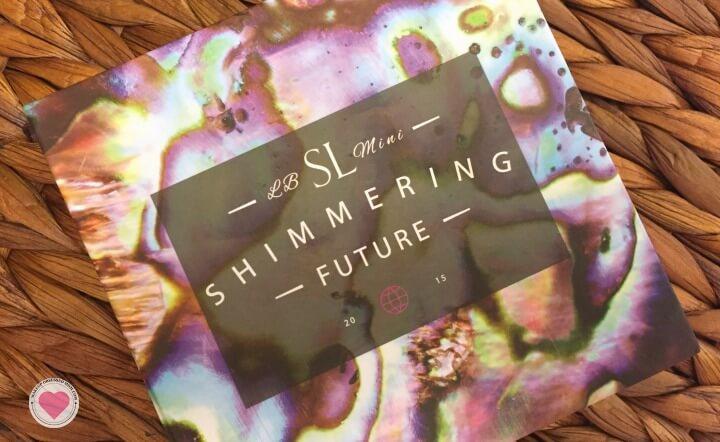 Starlooks Shimmering Future