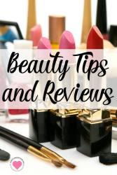 beauty blog coalition roundup