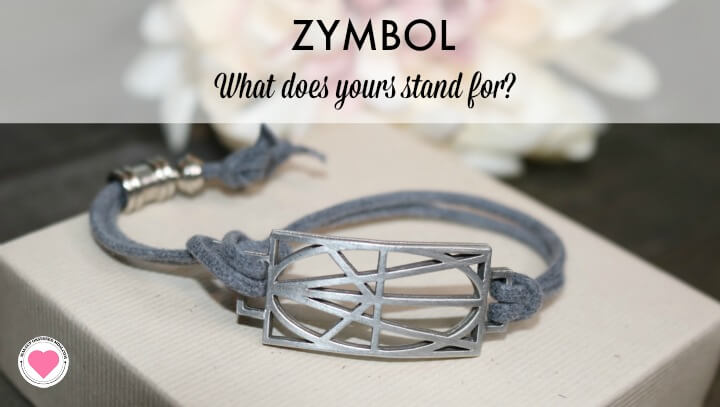 zymbol inspirational jewelry