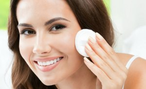 weekly skincare tips