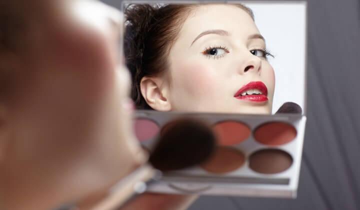 more beauty tips