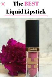best matte liquid lipstick