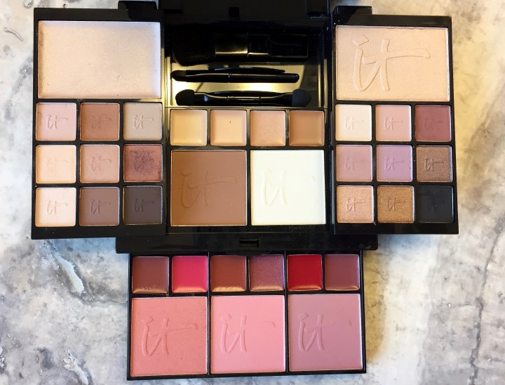 your most wished for palette the makeup obsessed mom