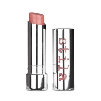 Stila Isabelle lipstick balm