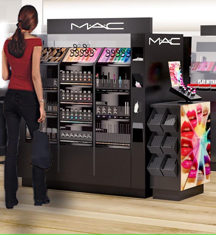 MAC Cosmetics Ulta