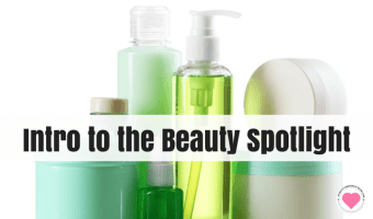 The Beauty Spotlight Team