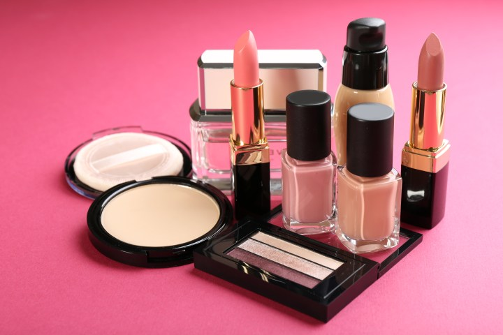 how to get discounted beauty products