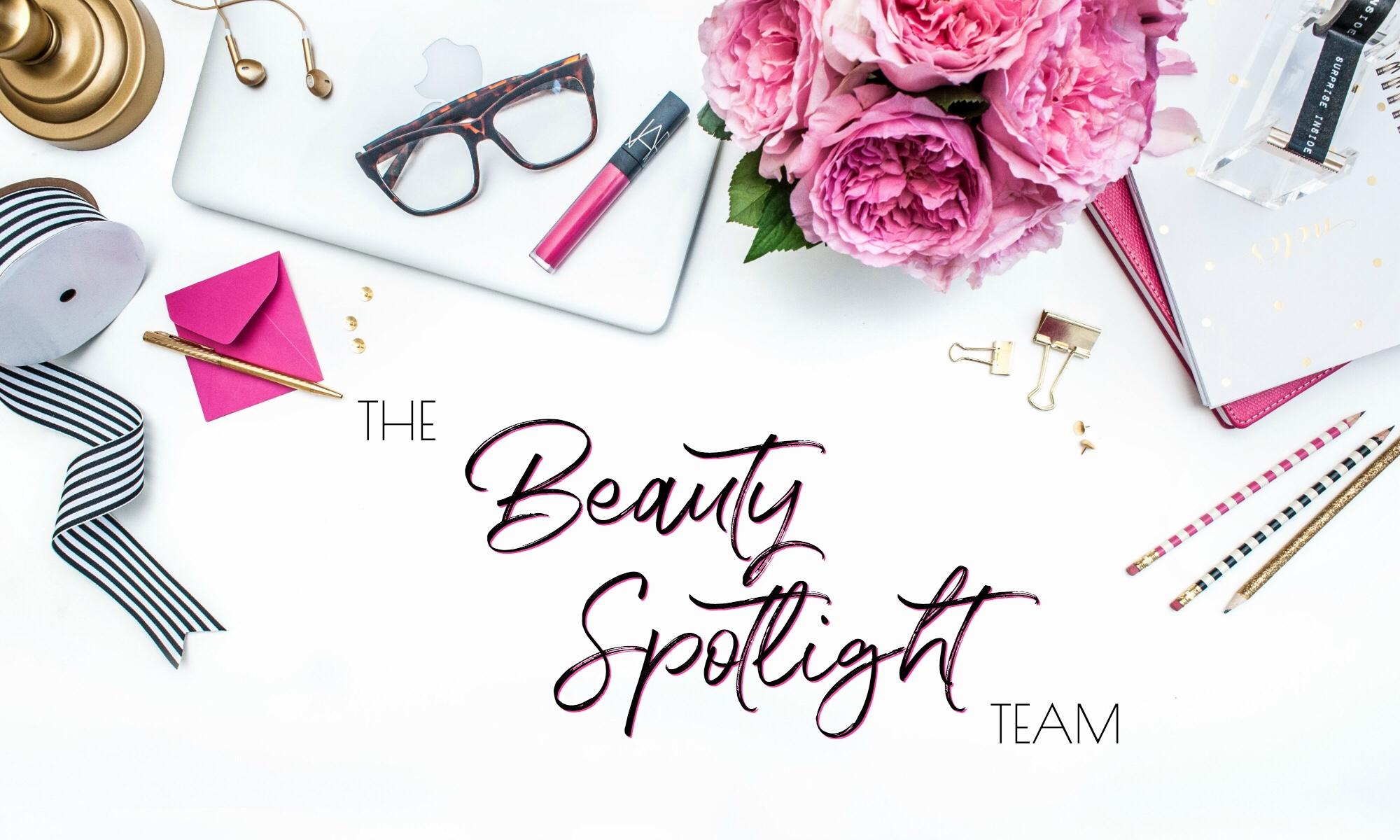 beauty spotlight weekly beauty roundup