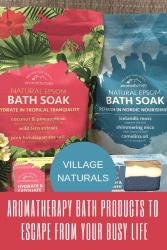village-naturals-aromatherapy