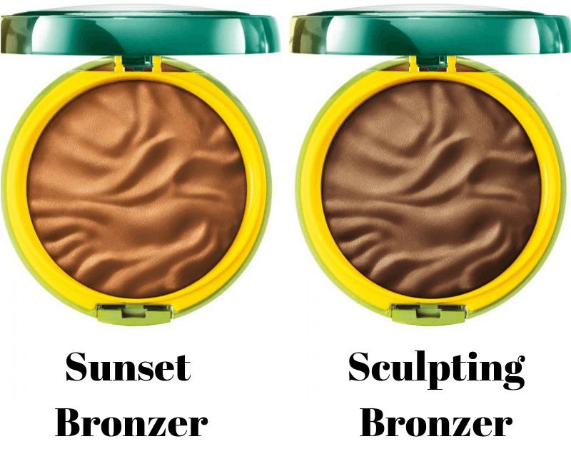 Physicians Formula Butter Bronzers