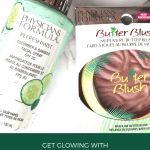 get glowing with Physicians Formula