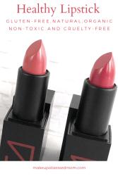 YULIP Beauty lipstick review