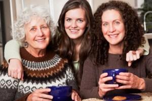 anti-aging skincare myths