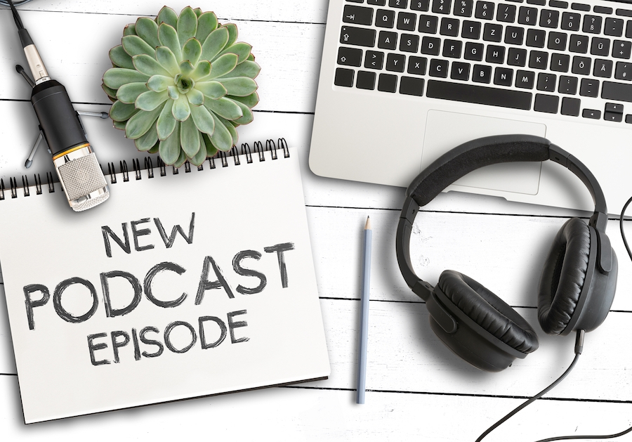 simple beauty podcast