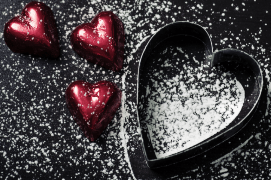 Valentine's Day gift suggestions for cooks